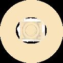 Icon-Amar-Menaje-Woo2