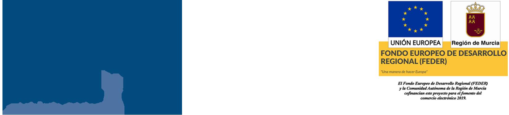 LOGO-AZUL6